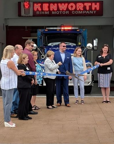 Rihm-Kenworth Ribbon Cutting 2_062018_small