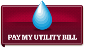 Pay My Utility Bill