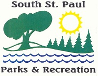 South St. Paul Parks and Recreation