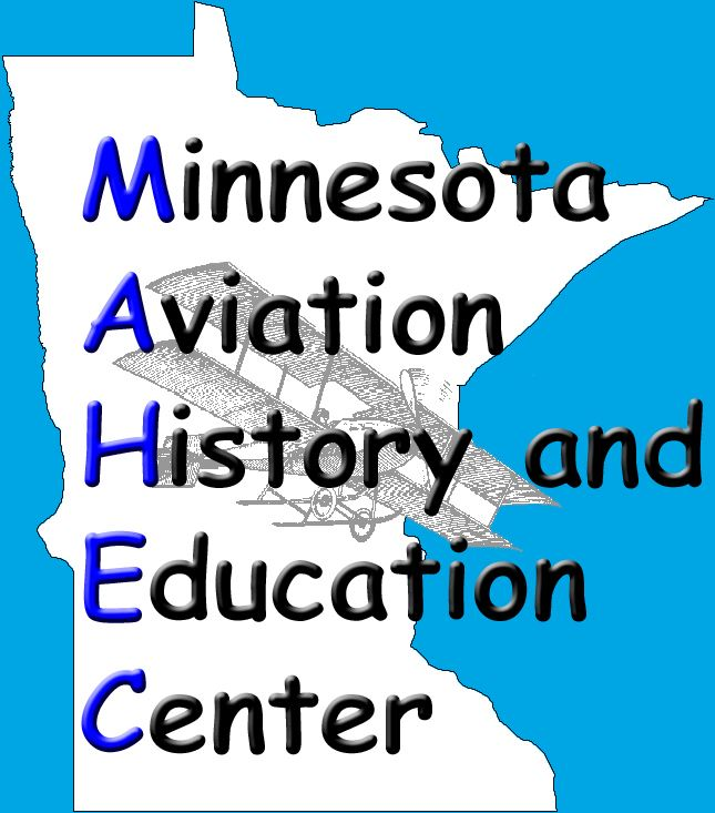 MN Aviation History and Education Center picture