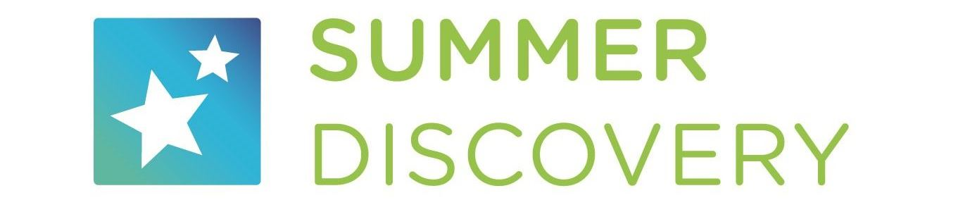 SummerDiscovery_Logo_2019_Color