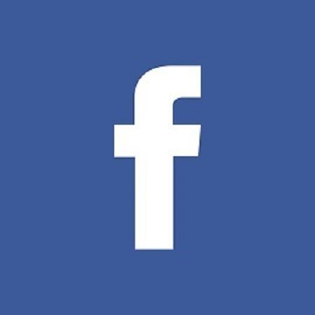 Image of Facebook Icon